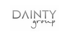 Dainty Group
